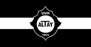 Süper Lig'e yükselen son takım ALTAY