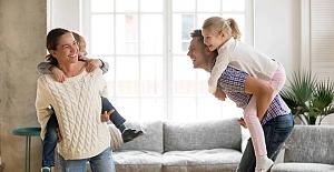 Tam kapanma döneminde psikolojinizi korumalısınız; işte bunun 15 yolu
