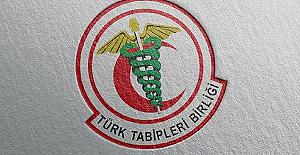 """TTB: """"Dünyada AVM, restoran, fabrika ve iş yerlerini açık tutarken okulları kapatan başka bir devlet bulunmamaktadır."""""""