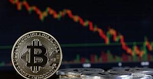 Yatırımcılar kripto paradan tekrar altına mı dönüyor?