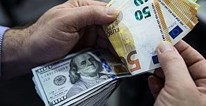 10 Yılda faiz yüzde 204, Dolar yüzde 444 ve Euro ise yüzde 357 arttı