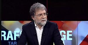 Ahmet Hakan: Bu memlekette kafayı yemeden yaşamak gerçekten çok zor