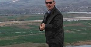 """Şair ALİ KAYBAL (DERMANİ) yazdı: """"Nörüyüm Ben.. (türkü)"""""""