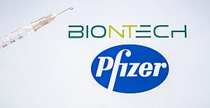 """Almanya'ya seyahat etmek isteyenler için yeni karar: """"Biontech Aşısı şart"""""""