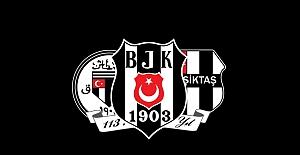 Beşiktaş'ta mali ve idari genel kurullar Eylül'de yapılacak