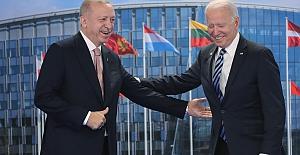 Beyaz Saray: İki ülke, Kabil Havalimanı konusunda genel bir mutabakata vardı