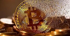 Bitcoin için JPMorgan'dan karanlık senaryo