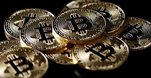 Bitcoin: Kirli para birimi