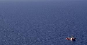 BM: Yemen açıklarında göçmen teknesi alabora oldu, en az 300 can kaybı olabilir