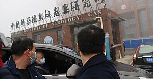 """Çinli sağlık yetkilisinden çağrı: """"Koronavirüsün kökeni ABD'de araştırılsın"""""""