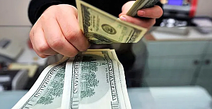 Dolardaki kur yükselişi konusunda uzmanlar ne diyor?