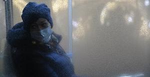 """Dünya Sağlık Örgütü: """"Delta varyantı, orjinal koronavirüsten 2 kat daha bulaşıcı"""""""