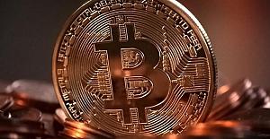 El Salvador Kongresi'nden Bitcoin tasarısına tarihi onay!