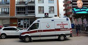 Evinde ölü bulunmuştu; 40 milyonluk servetini Türk Eğitim Vakfı'na bağışlamış