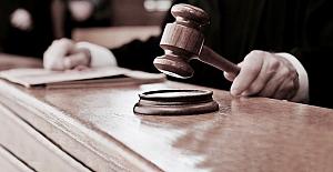 İzmir'deki darbe davasında karar: 2 sanığa ağırlaştırılmış müebbet cezası verildi, 94 sanık beraat etti