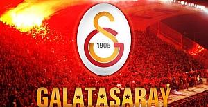 Şampiyonlar Ligi 2. ön eleme turunda Galatasaray'ın rakibi PSV