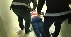 'Sedat Peker' operasyonu: 25 Şüpheli gözaltına alındı