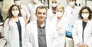 """Turkovac'ı geliştiren Prof. Dr. Özdarendeli: """"5-6 yılda gelinebilecek bir aşamayı yaklaşık bir yılda tamamladık"""""""