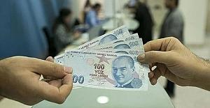 Ucuz kredi uygulaması başlıyor (Kimler faydalanabilecek?)