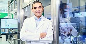 Uğur Şahin'den Hint mutasyonu uyarısı: Corona virüsün dördüncü dalgası başlayabilir