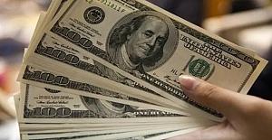 Zirvedeki Dolar, yeni haftaya 8.70'li seviyelerden başladı.