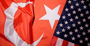 ABD'den Türkiye'nin Kıbrıs için sunduğu iki devletli çözüme ilişkin değerlendirme