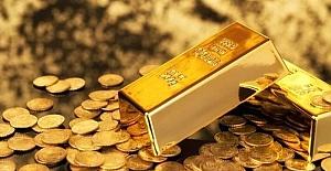 Altın fiyatları yükselecek mi? İşte altında beklenen senaryo