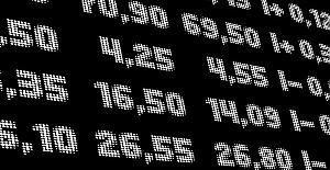 Bu hafta uluslararası piyasalarda neler oldu