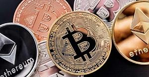 Dijital Paralar Devlet Eliyle Kurumsal Hale Getiriliyor