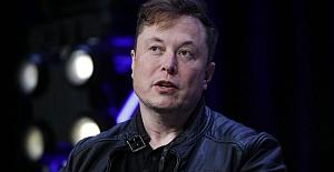 Elon Musk, SolarCity davasında ifade verdi: 'Tesla'nın patronu olmaktan nefret ediyorum'