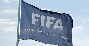 FIFA futbol kurallarında 5 tarihi değişikliğe hazırlanıyor