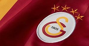 Galatasaray, son transfer görüşmelerini Borsa İstanbul'a bildirdi