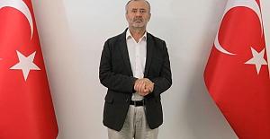 """FETÖ itirafçısı Orhan İnandı'nın ifadesi: """"36 yıldır bu oluşumun içindeyim"""""""
