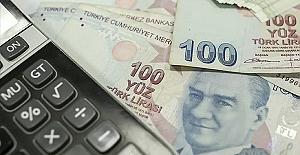 Kredi borçları için yeni karar: Finansal yeniden yapılandırma süresi uzatıldı