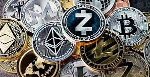 Kripto para borsası yasaklandı