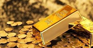 Kritik seviye! Gram altın bugün ne kadar?