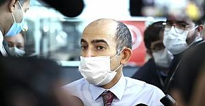 Protestolarla gündemde kalan Boğaziçi Üniversitesi Rektörü Melih Bulu görevden alındı