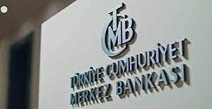 TCMB repo ihalesi ile piyasaya 45 milyar Türk Lirası sürdü
