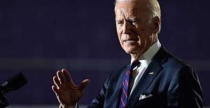 ABD Başkanı Biden'dan Afganistan açıklaması: Affetmeyeceğiz, unutmayacağız