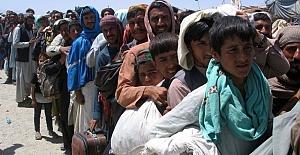 Afgan sığınmacılara hangi ülkeler kapılarını açtı?
