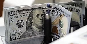 Dolar 8,60'ın üzerinde, gözler Merkez Bankası'nda