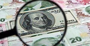 Dolar'da son gelişmeler