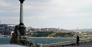 Kırım'dan Türkiye'ye çağrı: Kırım Platformu zirvesini boykot edin