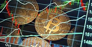 Kripto para piyasalarında son gelişmeler