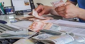 Öğrenim ve katkı kredisi borçlarını yapılandırma başvurularında geri sayım başladı