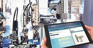 Robotların geleceğinde insanlar ve makinelerin birlikteliği başrol olacak