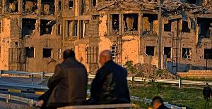 Suriye Kürtleri yol ayrımında mı?