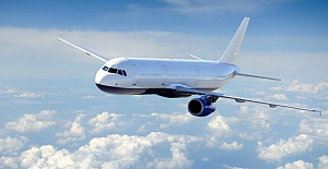 Ukrayna, Kırım'a yasa dışı uçuş yapan 13 Rus uçağı hakkında el koyma kararı aldı