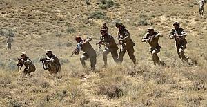 Afganistan'da Taliban'a karşı direnen Pençşir Vadisi'nde son durum ne?