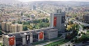"""Bakan Çavuşoğlu: """"Türkiye, Kırım'ın işgalini hiçbir zaman tanımadı ve gelecekte de tanımayacak"""""""
